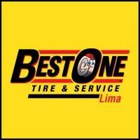 Best One Tire & Service of Lima - Lima