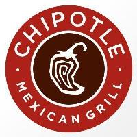 Chipotle Mexican Grill - Lima