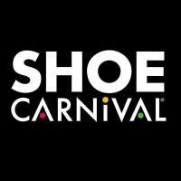 Shoe Carnival - Lima
