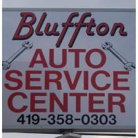 Bluffton Auto Repair Center - Bluffton