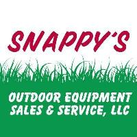 Snappy's Outdoor Equipment Sales & Service Inc. - Lima