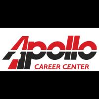 Apollo Career Center District - Lima
