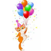 Celebrations - Delphos