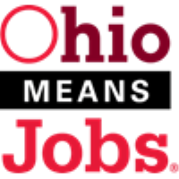OhioMeansJobs - Lima