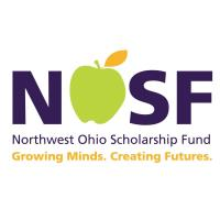 Northwest Ohio Scholarship Fund - Sylvania