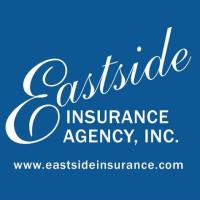 Eastside Insurance Agency, Inc. - Lima