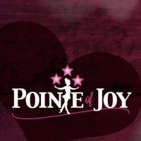 Pointe of Joy, LLC - Lima
