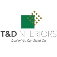 T & D Interiors, Inc. - Lima