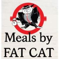 Meals by Fat Cat - Lima