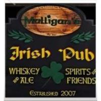 Mulligan's Irish Pub - Lima