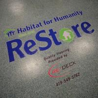 Habitat for Humanity-Lima Area, Inc. - Lima