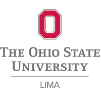 The Ohio State University at Lima - Lima