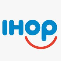 IHOP - Lima