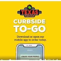 Texas Roadhouse - Lima