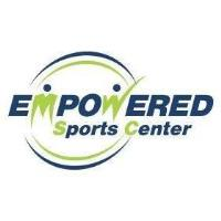 Empowered Sports Center - Lima