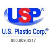 United States Plastic Corp. - Lima