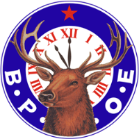 Lima Elks Lodge #54 - Lima