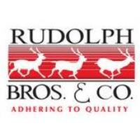 Rudolph Brothers -