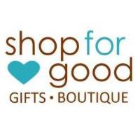 Shop for Good - Lima