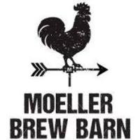 Moeller Brew Barn - Maria Stein