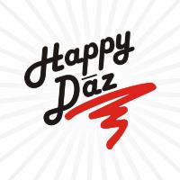 Happy Daz - Lima