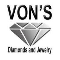 Von's Diamonds and Jewelry - Lima