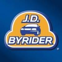 Byrider Auto Sales - Lima