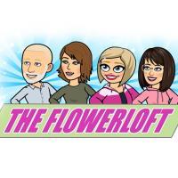 The Flower Loft - Elida