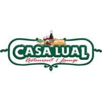 Casa Lu Al Restaurant - Lima