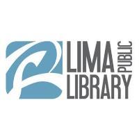 Lima Public Library - Lima