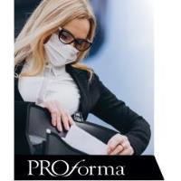Proforma Add-A-Line, Inc. - Lima