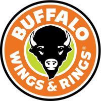 Buffalo Wings & Rings - Lima