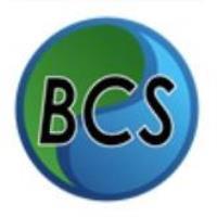 BC Admin L.L.C. - Lima