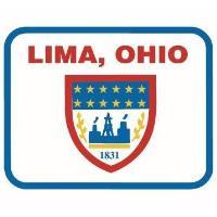 City of Lima - Lima
