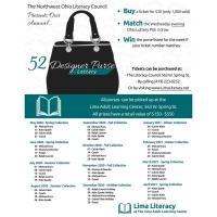 Northwest Ohio Literacy Council - Lima