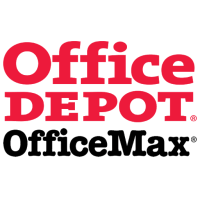 Office Depot/Office Max - Lima