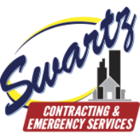 Swartz Contracting and Emergency Services - Elida