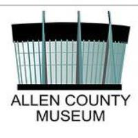 Allen County Historical Society and Museum - Lima