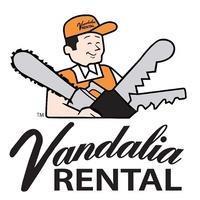 Vandalia Rental - Lima Branch - Lima