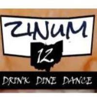 Zinum 12 - Lima