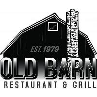 Old Barn Restaurant and Grill - Lima