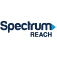 Spectrum Reach - Columbus