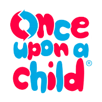 Once Upon A Child - Lima