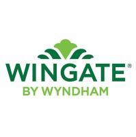 Wingate by Wyndham Lima Downtown - Lima