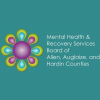 Mental Health and Recovery Services Board - Lima