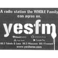 YES FM - Lima