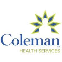 Coleman Health Services - Lima