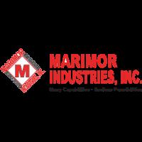 Marimor Industries Inc - Lima