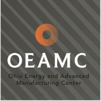 Ohio Energy & Advanced Manufacturing Center, Inc - Lima