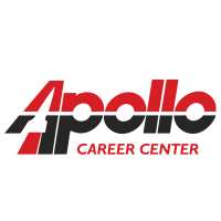 Apollo Career Center District - Lima
